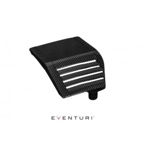 Eventuri Carbon SIDE PANEL passend für HONDA CIVIC FK2 TYPE R