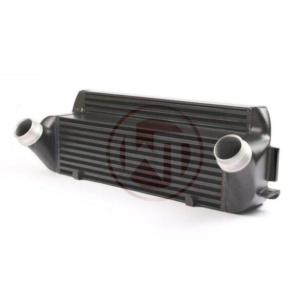 Competition Ladeluftkühler Kit EVO 1 passend für BMW F20 F30