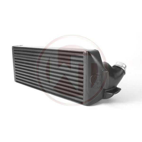 Competition Ladeluftkühler Kit EVO 2 passend für BMW F20 F30