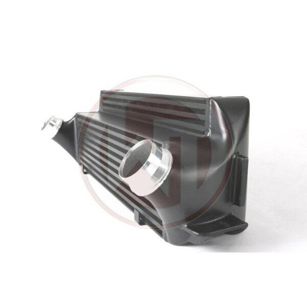 Performance Ladeluftkühler Kit EVO 2 passend für BMW F20 F30