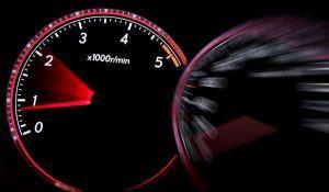 Leistungssteigerung / Getriebeupgrade / Diagnose uvm. per App (bootmod3) passend für B58