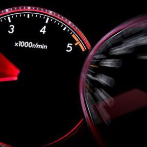 Motorsoftware / Leistungssteigerung
