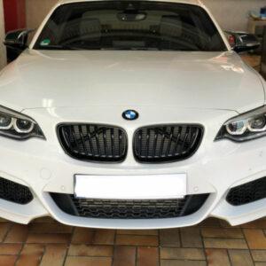 Passend für BMW M240i F22/F23
