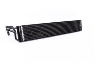 CSF DKG Getriebekühler passend für BMW S55 M3 M4 F82 F80 M2 Competition F87