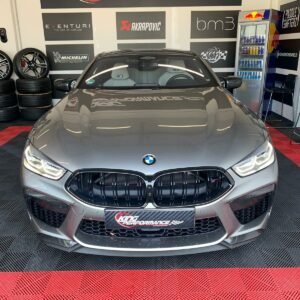 Passend für BMW M8 F91 / F92