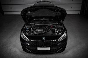 Eventuri Carbon Ansaugsystem passend für BMW F40 M135i | F44 M235i | F39 X2 M35i